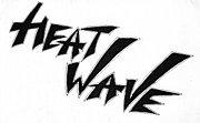 HEAT WAVEの部屋