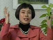 関東@ニコ厨MAD厨オフ会専用