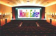 MovieEater☆映画を喰らう人々☆