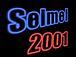 SEIMEI学園 2001