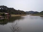 中国地方の管理釣り場