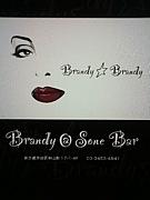 Brandy☆Brandy