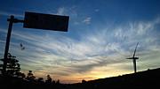 far-sky