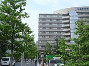 北里大学★2012☆入学予定