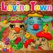 ラビーノタウン(Lovino Town)