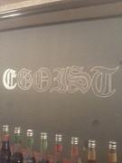 SHOT Bar EGOIST