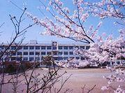 八王子市立 南大沢小学校