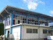 馴柴小学校