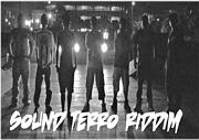 SOUND TERRO RIDDIM
