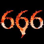 †666†