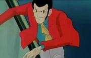 山田康雄のルパン三世が好き