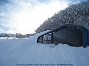 YANABA SNOW&GREEN PARK