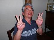 2004年卒松本深志7組