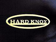 MIXフットサルチーム HARD KNOX