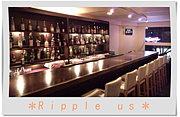 Darts&Bar Ripple us