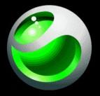 Sony Ericsson(for G)