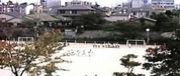 奈良女子大附属小学校(2000年卒)