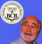 BCB・交流分析とNLP