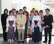 矢野ゼミ2007