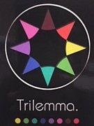 Trilemma.
