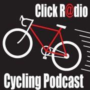 くりらじCycling Podcast
