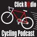 ����餸Cycling Podcast