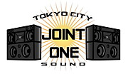 ♪JOINT ONE SOUND♪