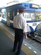 ザ・鉄道歓談所(全般/路線)