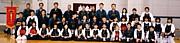 西部剣道スポーツ少年団