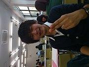 2011入学 北大経済学部10組