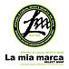 La mia marca SELECT SHOP