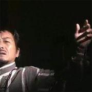 若林ケンさんのファンサイト