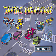 Traffic Information