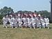 高輪高校サッカー部