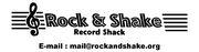 Rock&Shake