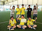FC Pivot