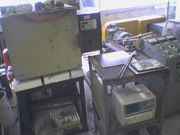 鹿児島大学 工学部 生産システム