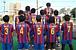 FC LL15