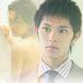 Boys Love 劇場版 【Gay Only】