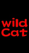 (wild Cat)