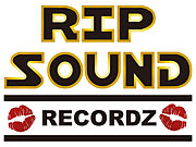 ♪RIP SOUND RECORDZ♪