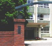 中京商業高校