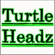 【Turtle Headz】