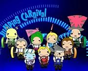 ♡Hey! Say! JUMP♡