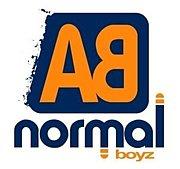 Abnormal Boyz