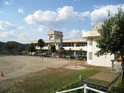 川合小学校