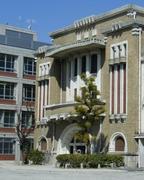 私立 東海中学・東海高校