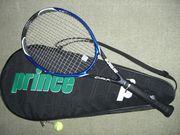 Let's tennis☆