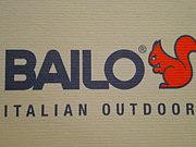 BAILO / バイロ