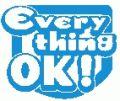 DJ EVERYTHING OK!